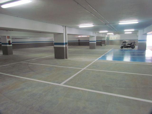 www.vigospace.com-coworking-oficinas-despachos-centro-negocios-vigo-parking-trasteros-7