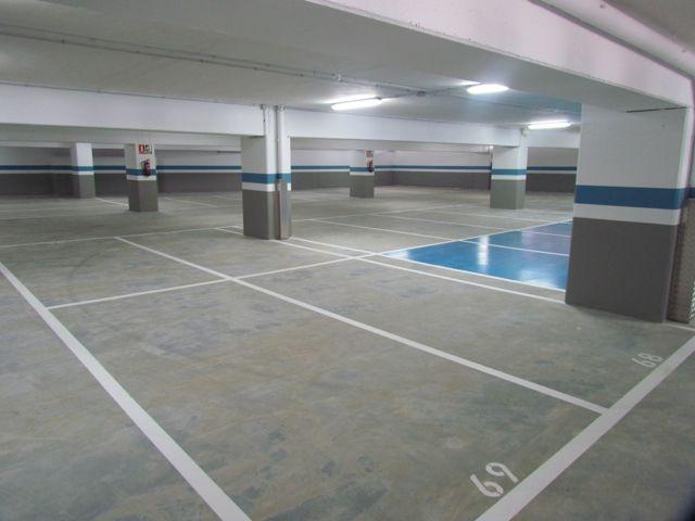 www.vigospace.com-coworking-oficinas-despachos-centro-negocios-vigo-parking-trasteros-9