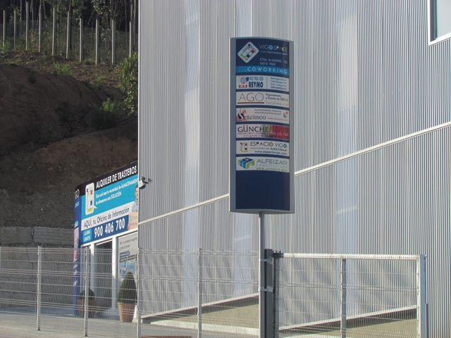 www.vigospace.com-coworking-oficinas-despachos-centro-negocios-vigo-parking-trasteros-3