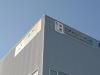www.vigospace.com-coworking-oficinas-despachos-centro-negocios-vigo-parking-trasteros-1