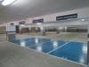 www.vigospace.com-coworking-oficinas-despachos-centro-negocios-vigo-parking-trasteros-10