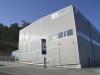 www.vigospace.com-coworking-oficinas-despachos-centro-negocios-vigo-parking-trasteros-4