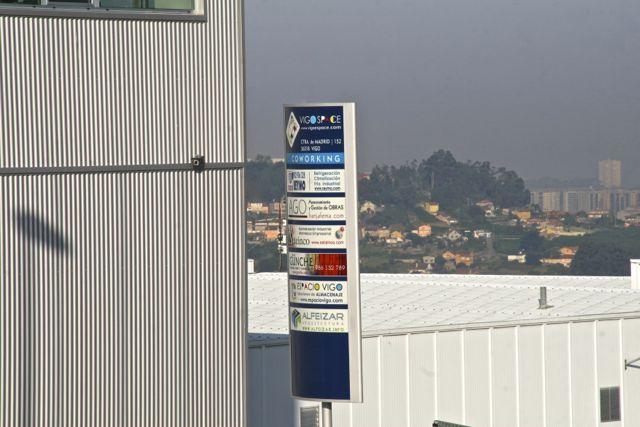 www.vigospace.com-coworking-oficinas-despachos-centro-negocios-vigo-parking-trasteros-6