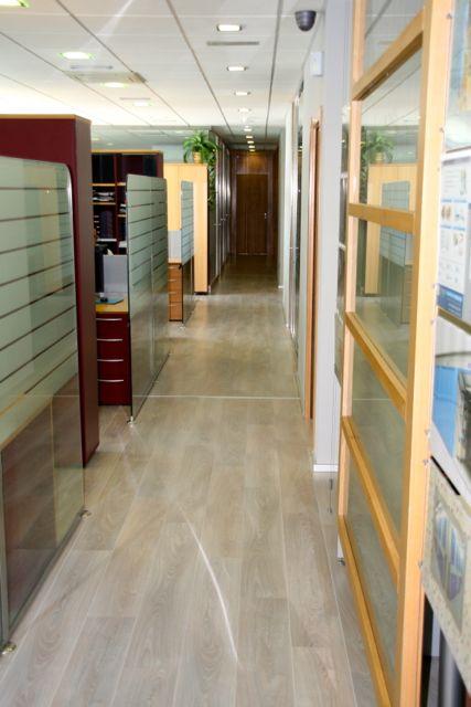 www.vigospace.com-coworking-oficinas-despachos-centro-negocios-vigo-parking-trasteros-38
