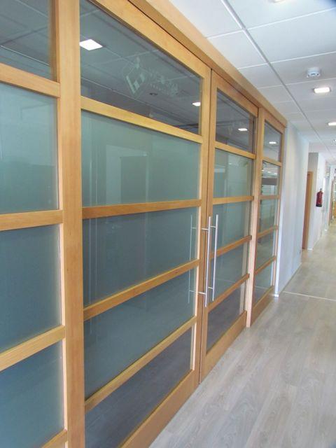 www.vigospace.com-coworking-oficinas-despachos-centro-negocios-vigo-parking-trasteros-30