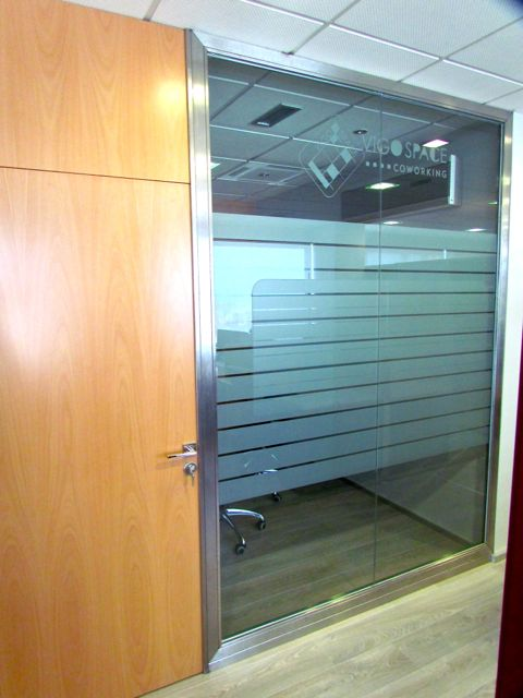 www.vigospace.com-coworking-oficinas-despachos-centro-negocios-vigo-parking-trasteros-26