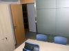 www.vigospace.com-coworking-oficinas-despachos-centro-negocios-vigo-parking-trasteros-20