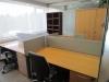 www.vigospace.com-coworking-oficinas-despachos-centro-negocios-vigo-parking-trasteros-28