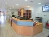 www.vigospace.com-coworking-oficinas-despachos-centro-negocios-vigo-parking-trasteros-40