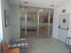 www.vigospace.com-coworking-oficinas-despachos-centro-negocios-vigo-parking-trasteros-24