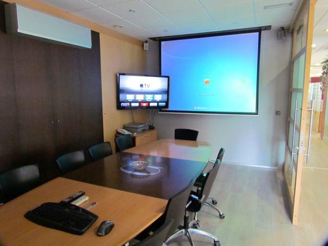 www.vigospace.com-coworking-oficinas-despachos-centro-negocios-vigo-parking-trasteros-29