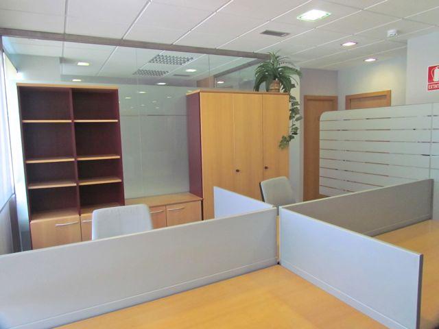 www.vigospace.com-coworking-oficinas-despachos-centro-negocios-vigo-parking-trasteros-27