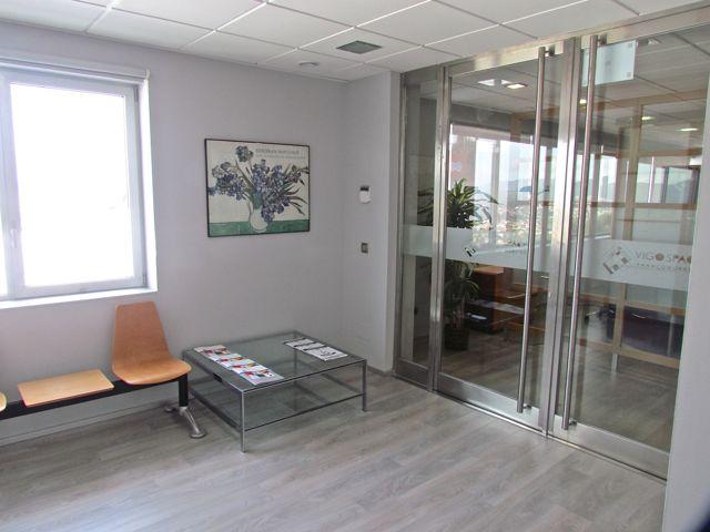 www.vigospace.com-coworking-oficinas-despachos-centro-negocios-vigo-parking-trasteros-37