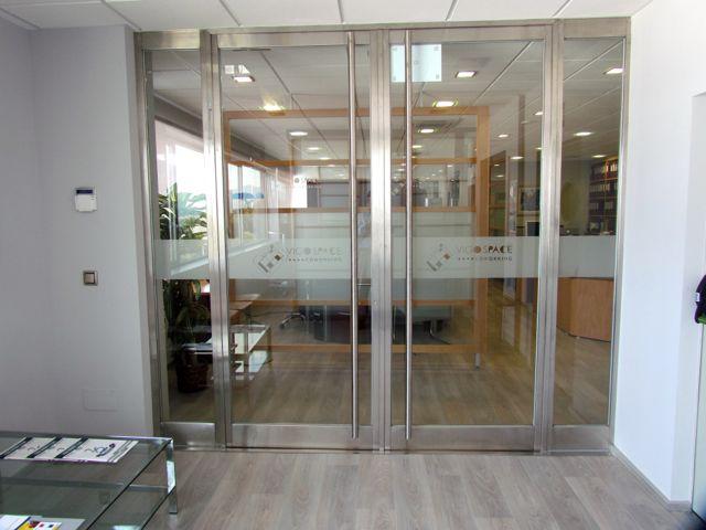 www.vigospace.com-coworking-oficinas-despachos-centro-negocios-vigo-parking-trasteros-36